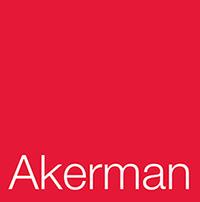 Akerman