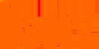 fiserv logo