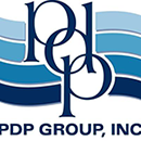 PDP Group logo