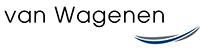 Van Vagenen logo
