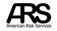 American Risk Services Logo