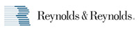 Reynolds and Reynolds logo