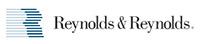 Raynolds & Raynolds logo