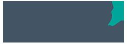 rms automotive logo
