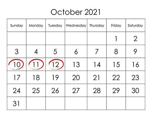october-calendar-s